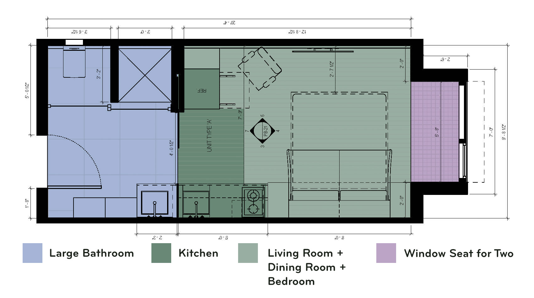 room-layout-colors